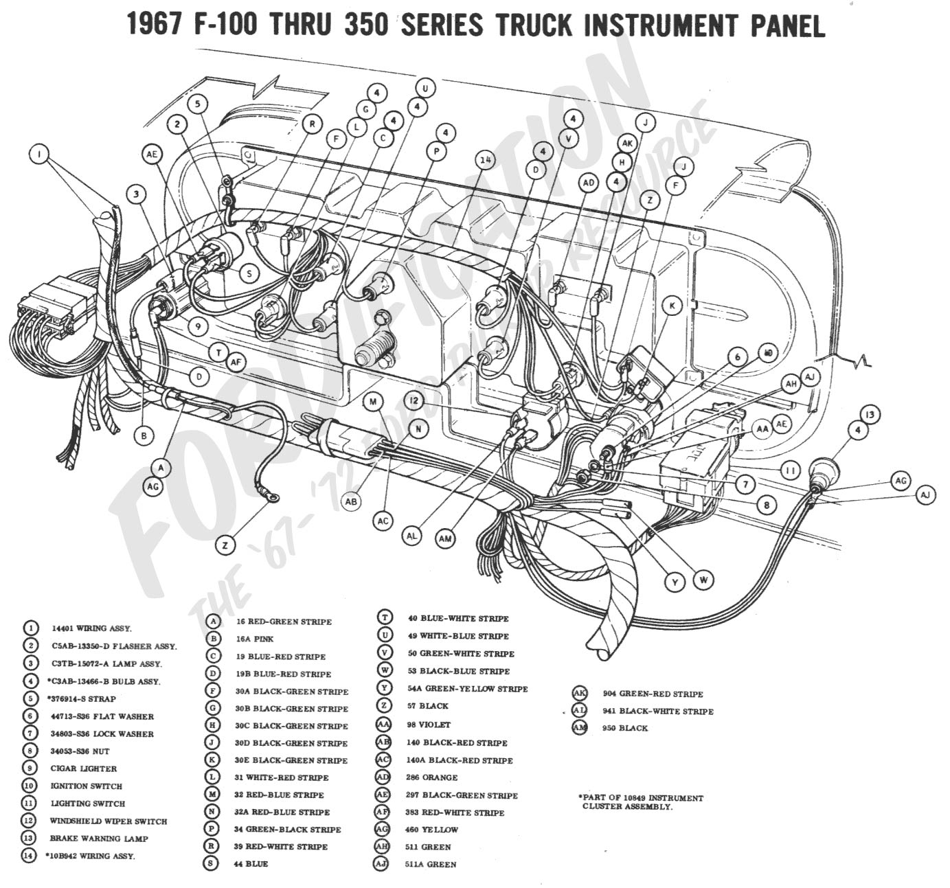 wiring a ford 289 v8 - wiring diagram options draw-neutral-a -  draw-neutral-a.studiopyxis.it  pyxis