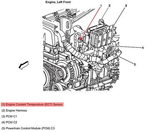 ns_2000] 2002 chevrolet trailblazer engine diagram free diagram  nful hicag mentra brece bdel estep comin awni eopsy peted oidei vira  mohammedshrine librar wiring 101