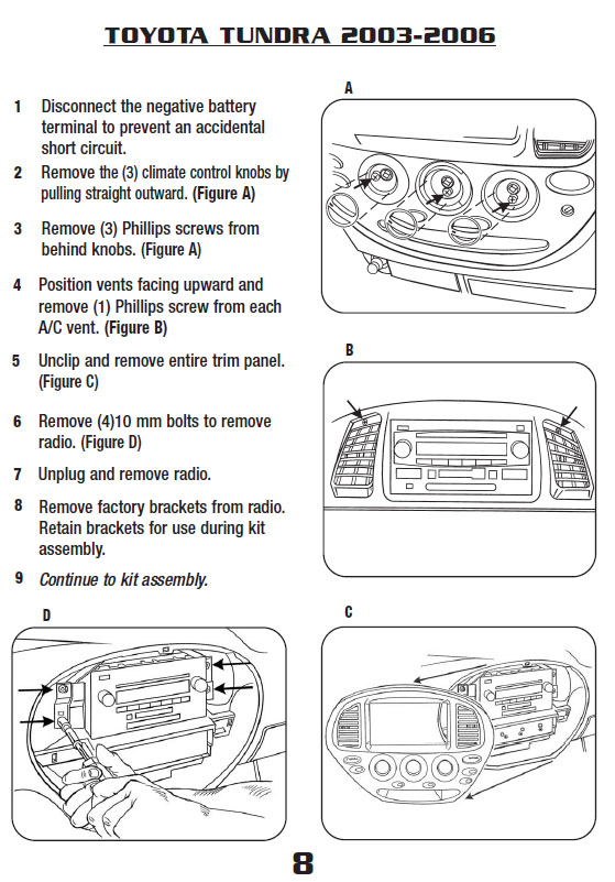 2004 Tundra Radio Wiring Diagram - 2012 Chevy Cruze Engine Diagram -  subaruoutback.yenpancane.jeanjaures37.fr | Tundra Oem Radio Wire Diagram |  | Wiring Diagram Resource