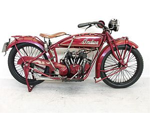 Admirable Indian Scout Motorcycle Wikipedia Wiring Cloud Grayisramohammedshrineorg