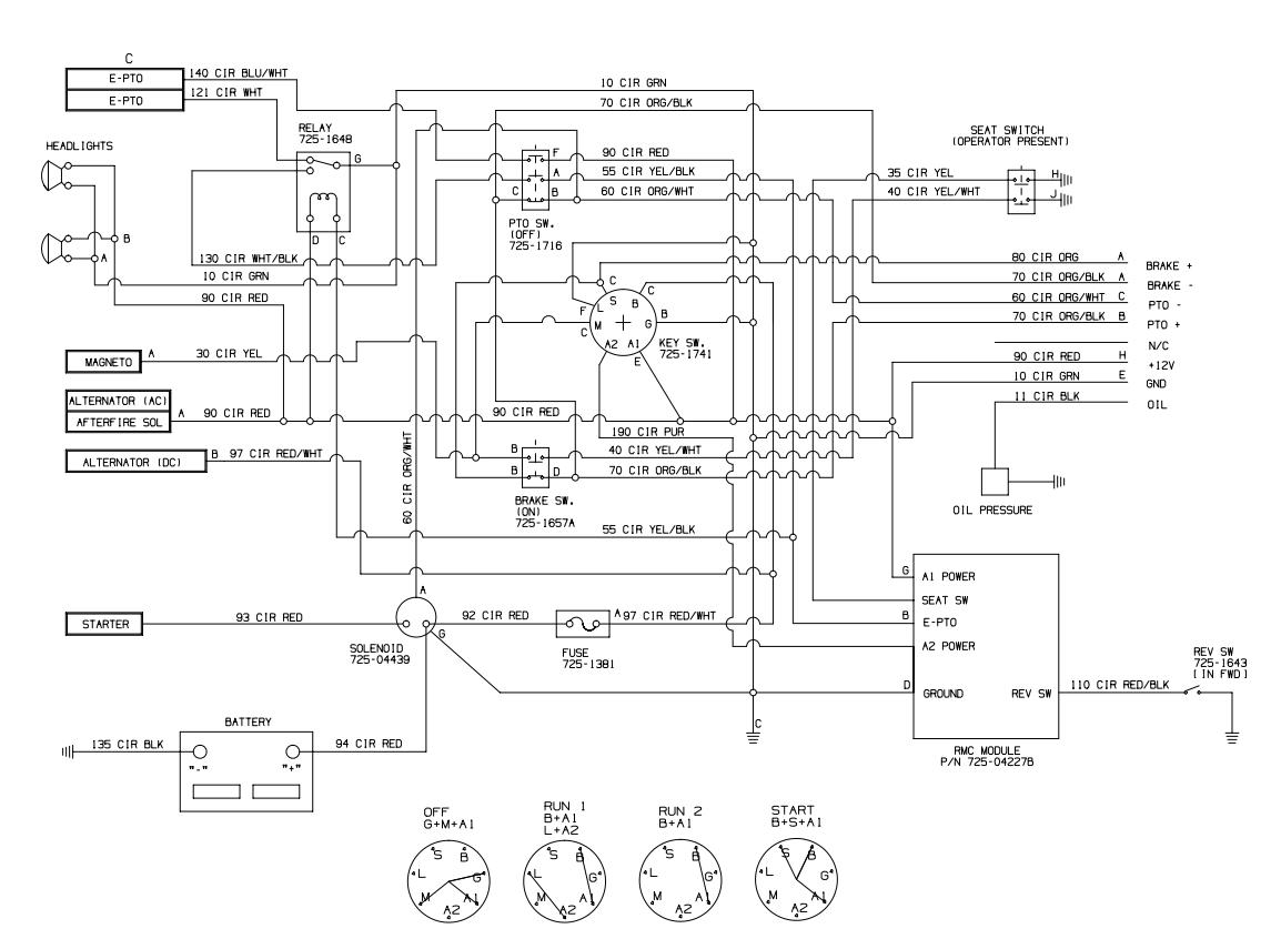2206 Cub Cadet Wiring Diagram 2000 Celica Wiring Diagram Free Download Schematic Impalafuse Yenpancane Jeanjaures37 Fr