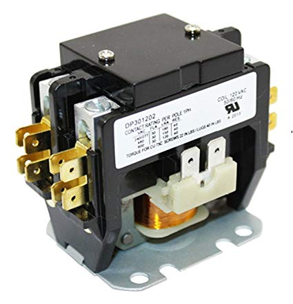 Sl 6100 Wiring Diagram In Addition Air Conditioning Contactor Wiring Diagram Download Diagram