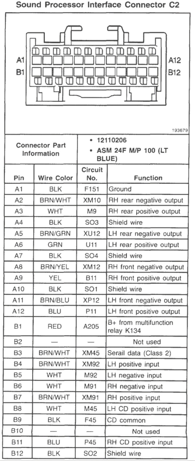 BZ_1804] Wiring Deh Diagram Pioneer X6600Bs Schematic Wiring  Lotap Vira Crove Venet Rious Umng Rect Mohammedshrine Librar Wiring 101