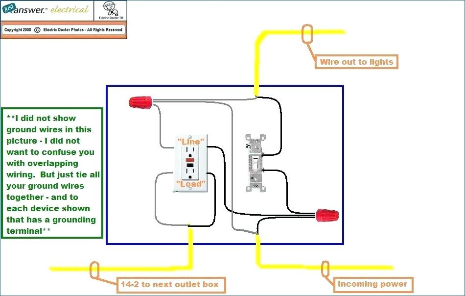 Wiring Diagram For Chicago Electric Winch