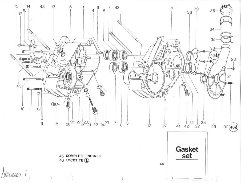 [SCHEMATICS_48DE]  AN_3958] Rotax Motorcycle Engine Diagram Clutch Free Diagram | Rotax Engine Diagram |  | Ilari Argu Trofu Exmet Mohammedshrine Librar Wiring 101