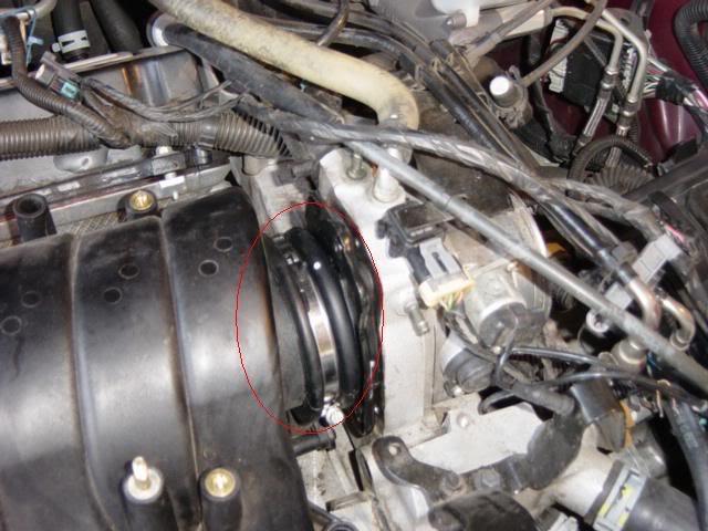 Er 2741 1998 Cadillac Eldorado Engine Diagram Schematic Wiring