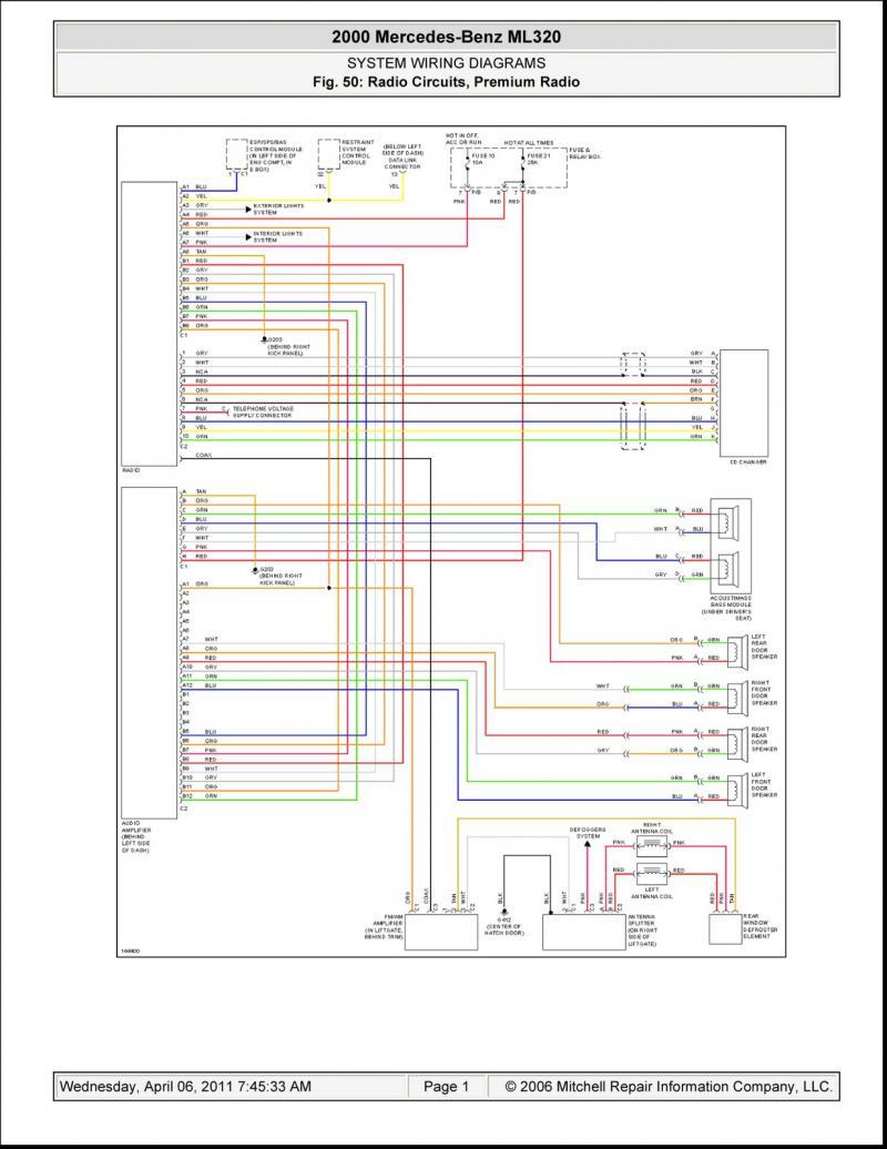 WB_1669] Ml Radio Wiring DiagramOsuri Opein Ommit Cette Mohammedshrine Librar Wiring 101
