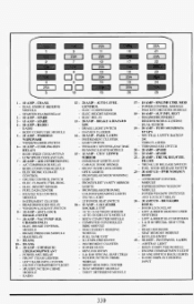 1991 Cadillac Deville Engine Diagram Wiring Diagram Search A Search A Lechicchedimammavale It