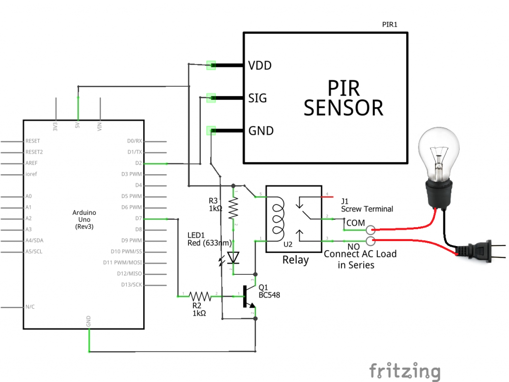 Photocell Sensor Wiring Diagram from static-cdn.imageservice.cloud