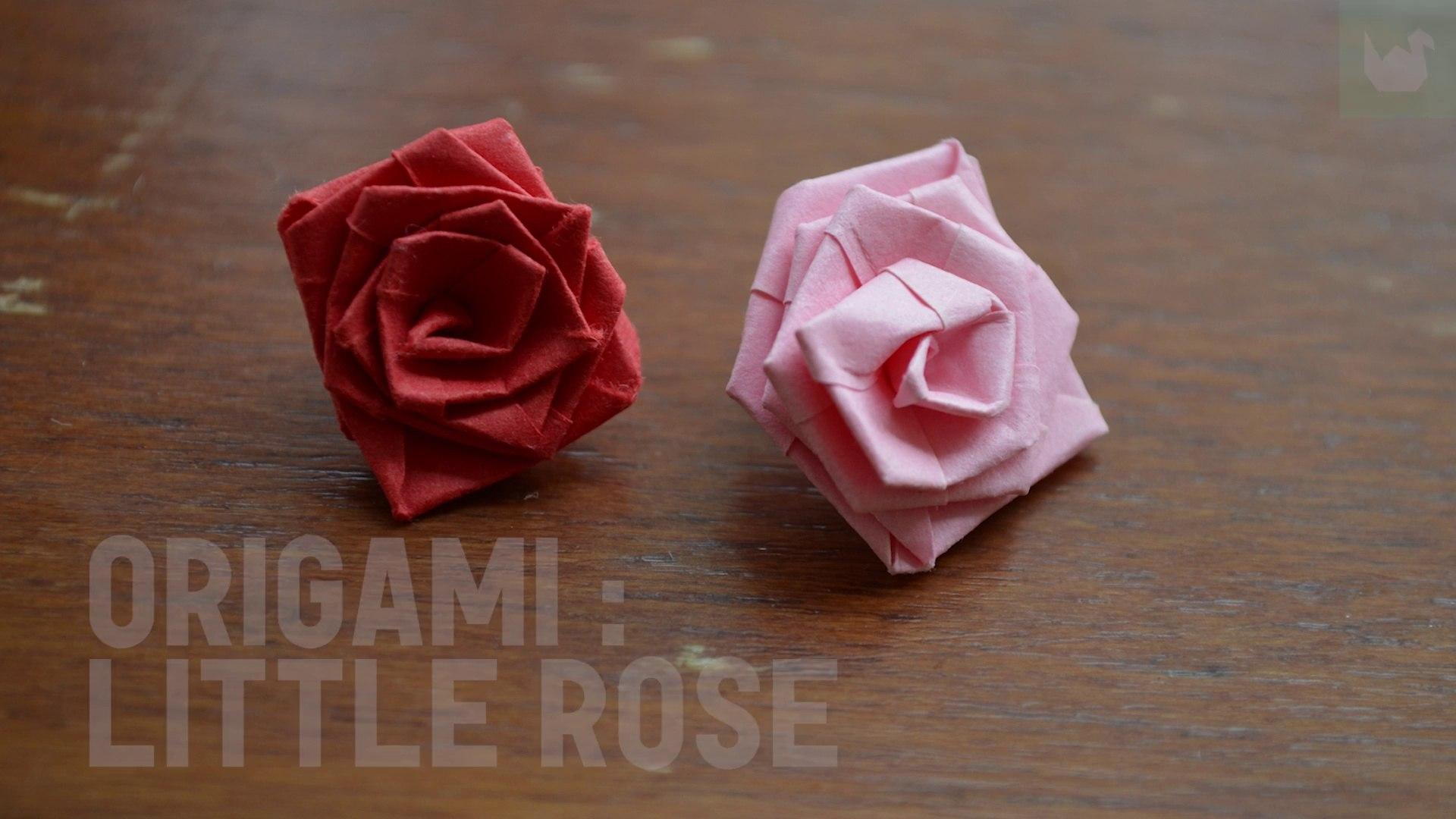Origami videos - dailymotion | 1080x1920