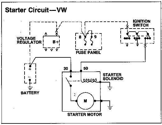 Battery Wiring Diagram Of A Gator - 2001 Dodge Ram Wiring Schematics -  impalafuse.yenpancane.jeanjaures37.fr | Battery Wiring Diagram Of A Gator |  | Wiring Diagram Resource