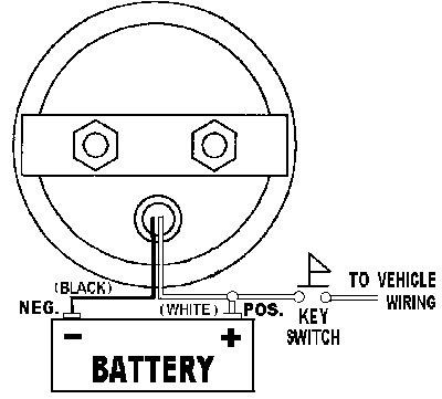 gd_9580] amp gauge wiring diagram ezgo galf cart 36 voult  alia minaga ifica hendil xero mohammedshrine librar wiring 101