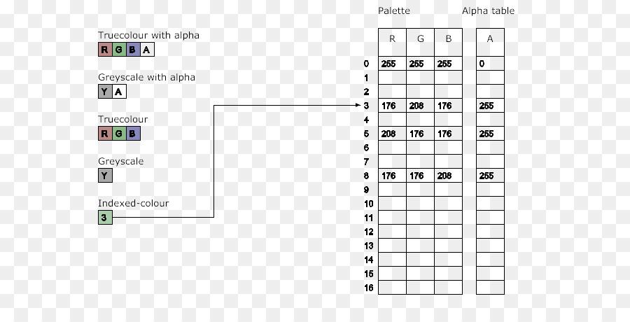 Zs 7458  Generalwiringdiagrampng Wiring Diagram