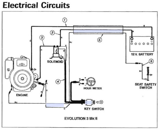 vf_3829] wiring diagram likewise mtd lawn tractor wiring diagram ... lawn mower seat wiring diagram schematic craftsman lawn tractor wiring diagram weasi heeve mohammedshrine librar wiring 101