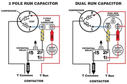 am_2992] wiring diagram for air conditioner hard start kit free ... goodman run capacitor wiring diagram free download  rosz.argu.loida.unec.cette.mohammedshrine.org