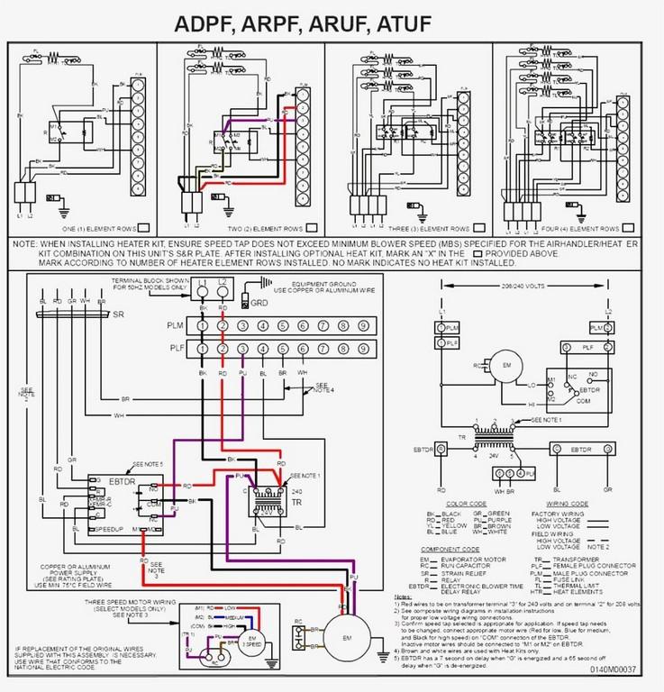 lk6666 coleman electric furnace coleman electric furnace