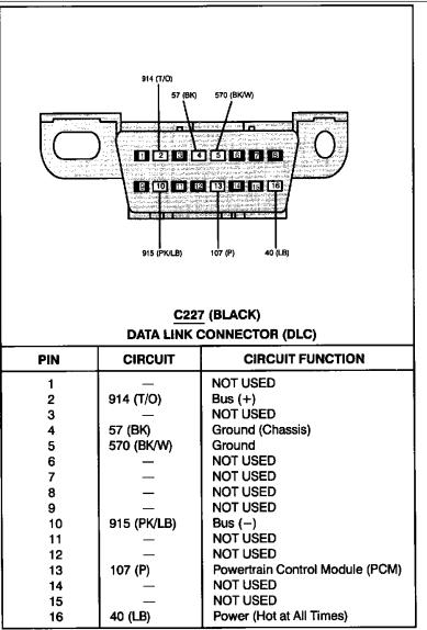 be_1198] gm obd ii wiring diagram wiring diagram  nekout eatte mohammedshrine librar wiring 101