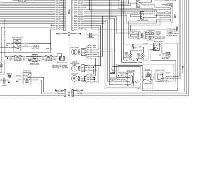 [SCHEMATICS_4LK]  763 Bobcat Wiring Diagram Dakota 3 7 Fuel Filter Location -  auto-car2006.car93.the-rocks.it | T300 Bobcat Wiring Diagram |  | Bege Wiring Diagram Source Full Edition