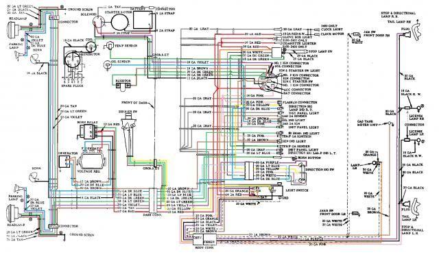 Wondrous Wiring Diagram 1955 Chevy Wiring Diagram Wiring Cloud Timewinrebemohammedshrineorg