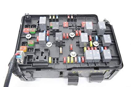 fuse box for 2006 chevy cobalt cf 9209  2009 cobalt engine diagram schematic wiring  2009 cobalt engine diagram schematic wiring