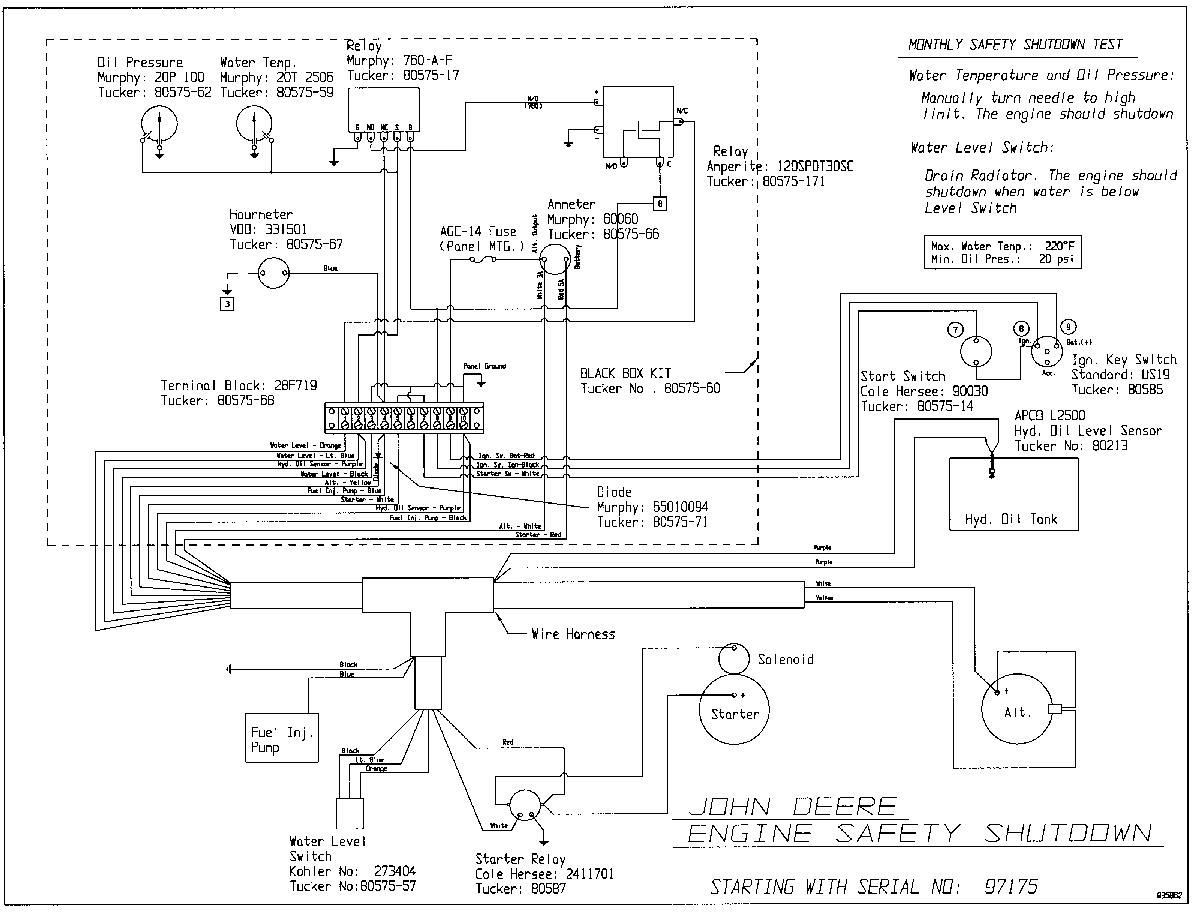 [DIAGRAM_4PO]  NR_3006] L110 Wiring Diagram Free Diagram | L110 Wiring Diagram |  | Bupi Retr Momece Mohammedshrine Librar Wiring 101
