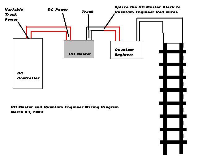 Yl 4726 Dcc Decoder Wiring Schematic Wiring