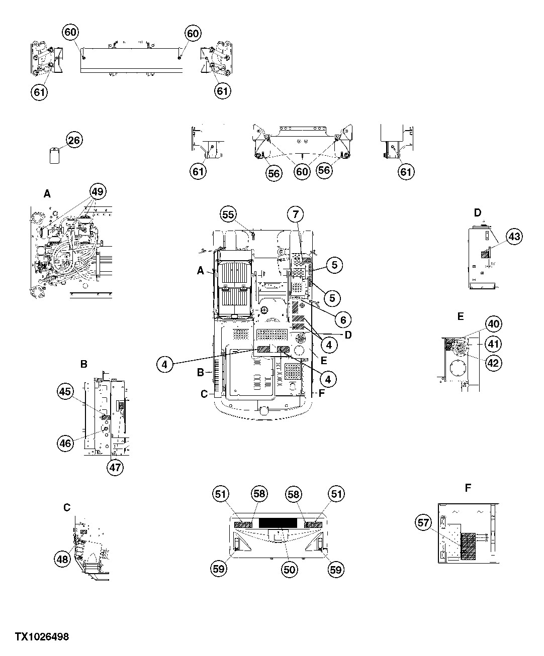 tail light wiring diagram chevy s10 vt 3824  chevy s10 tail light wiring download diagram  vt 3824  chevy s10 tail light wiring