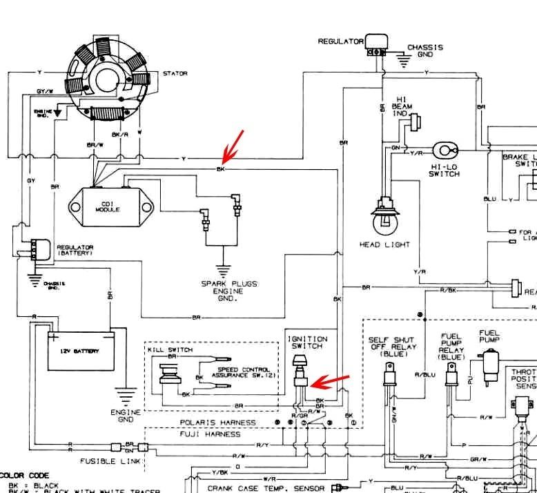 ZW_9896] 90 Wiring Diagram Together With Polaris Sportsman 500 Wiring  Diagram Download Diagram   Sportsman 90 Wiring Diagram      Majo Exxlu Anth Phae Mohammedshrine Librar Wiring 101