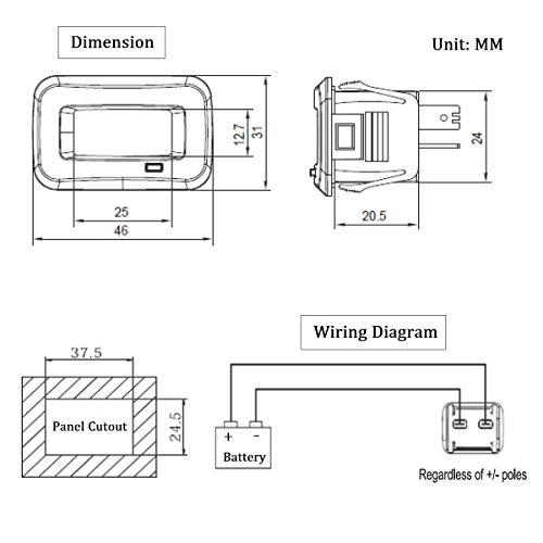 hour meter wiring diagram kz 7970  36v meter wiring diagram download diagram hour meter wiring diagram kz 7970  36v meter wiring diagram