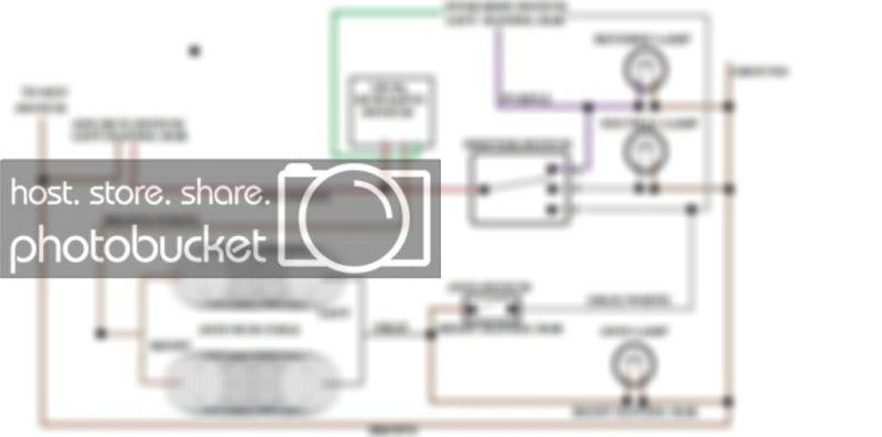 Tb 5616 90 Wiring Diagram Photo Album Wire Diagram Polaris Sportsman 90 Wiring Schematic Wiring