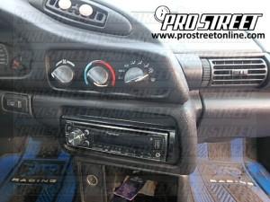 Awe Inspiring 1995 Chevrolet Camaro Wiring Harness Wiring Diagram Wiring Cloud Licukosporaidewilluminateatxorg