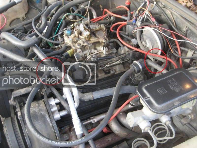 1987 monte carlo engine diagram free download - wiring diagram craft-data-b  - craft-data-b.disnar.it  disnar.it