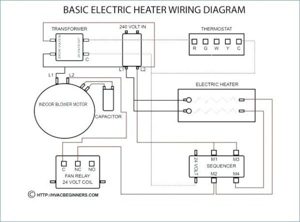 wiring diagrams stoves switches and thermostats macspares os 3638  light switch wiring diagram moreover furnace thermostat  light switch wiring diagram moreover