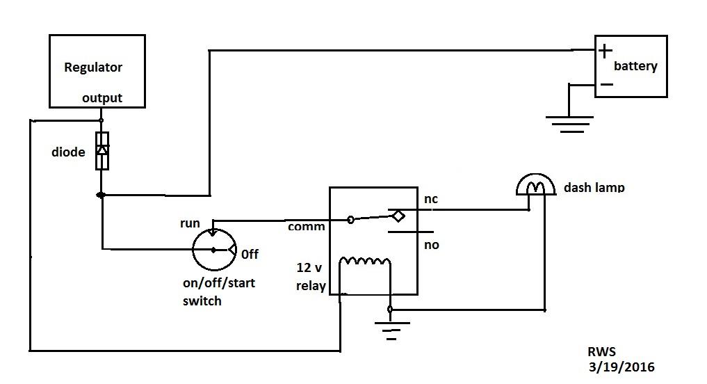 John Deere 757 Wiring Diagram from static-cdn.imageservice.cloud
