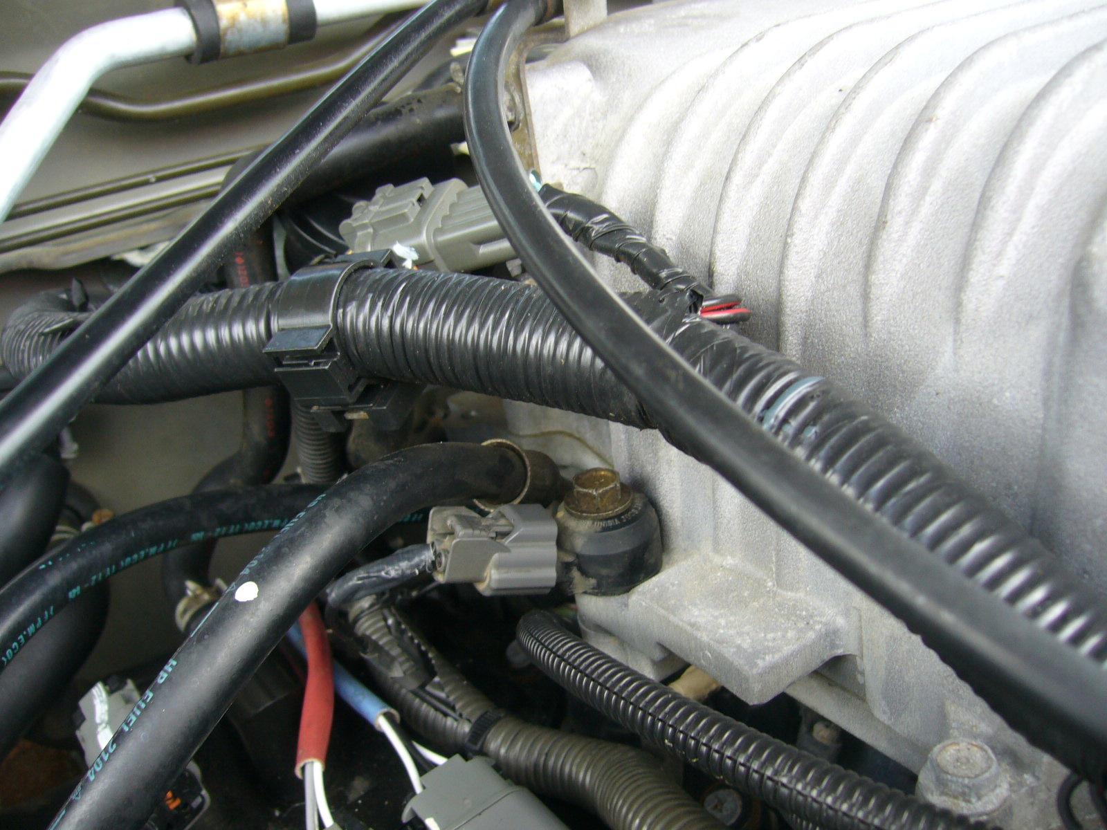 ka_8404] 1999 maxima knock sensor diagram wiring diagram  barba benkeme mohammedshrine librar wiring 101