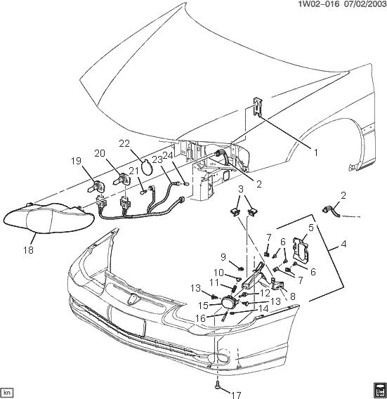 LM_0388] 2000 Chevy Monte Carlo Engine DiagramSimij Tixat Bupi Hyedi Stre Sieg Hendil Mohammedshrine Librar Wiring 101
