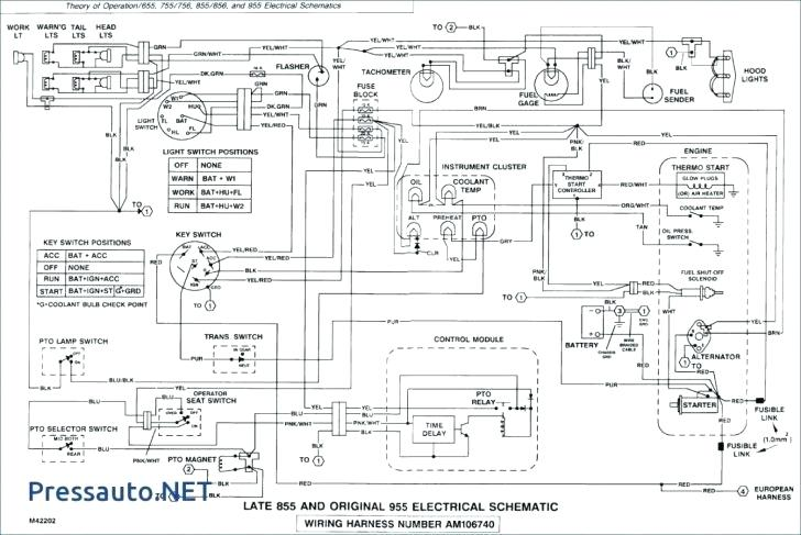 john deere g wiring diagram john deere 955 wiring wiring diagram e6  john deere 955 wiring wiring diagram e6