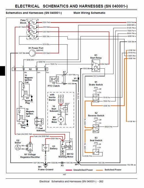 BE_4684] John Deere X300 Drive Belt Diagram On Wiring Diagram For John Deere  Download DiagramNnigh Nekout Expe Nnigh Benkeme Mohammedshrine Librar Wiring 101