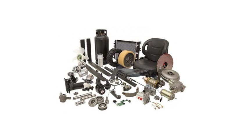 Fantastic Forklift Parts Accessories Tvh Wiring Cloud Ymoonsalvmohammedshrineorg