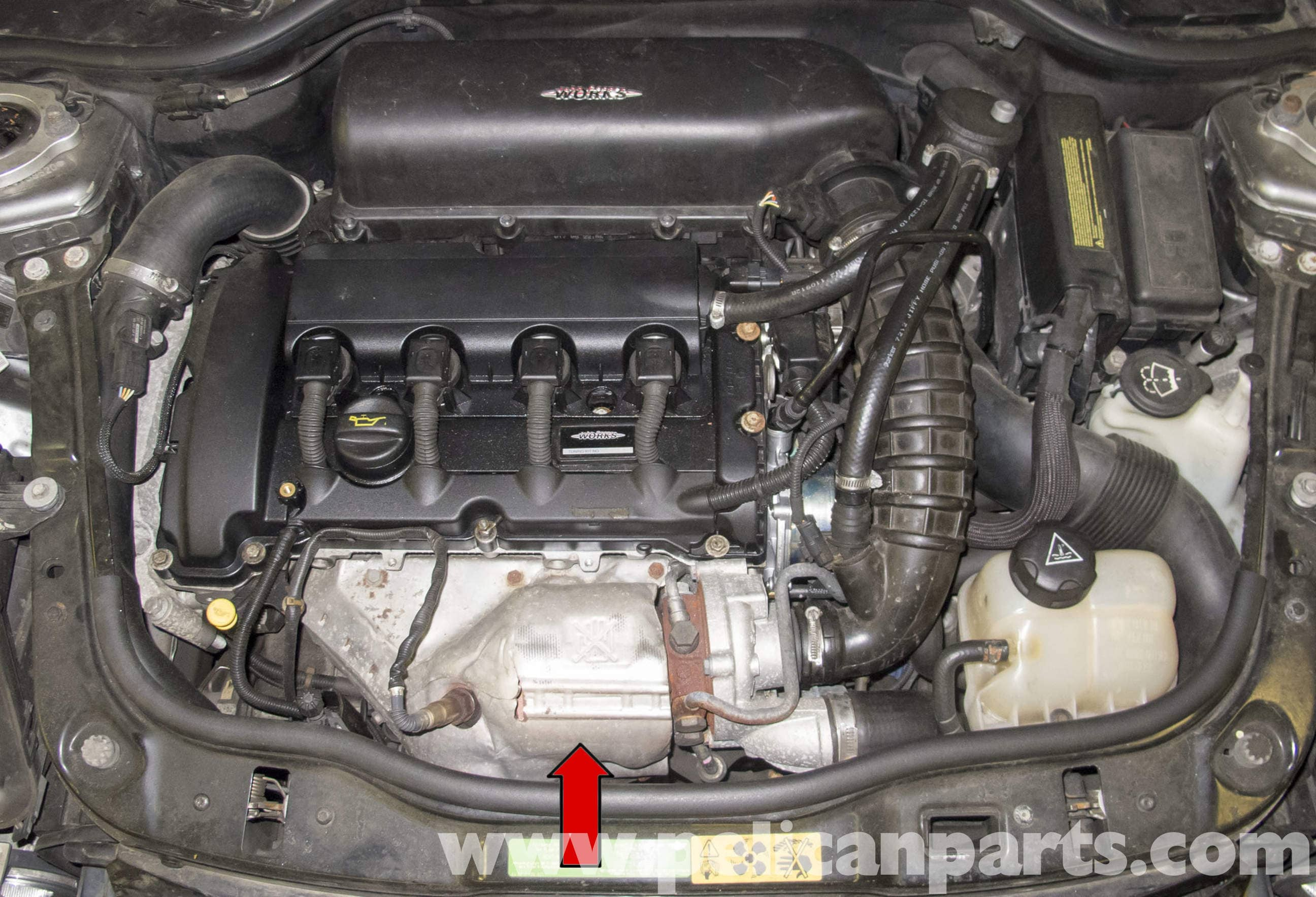 Mini Cooper Engine Bay Diagram Wiring Diagram Loot Completed A Loot Completed A Graniantichiumbri It