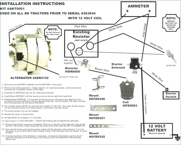 Ford 8N 12 Volt Conversion Wiring Diagram from static-cdn.imageservice.cloud