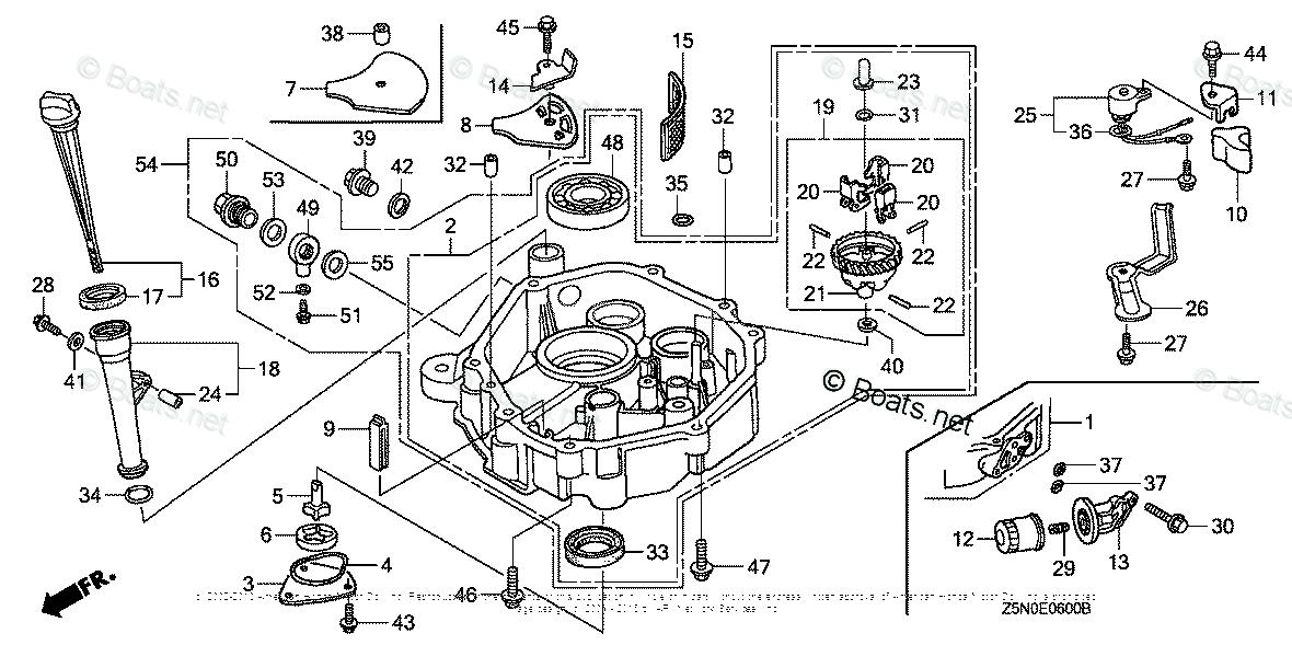 Dh 9908 Further Honda Gc160 Engine Parts Diagram Furthermore 2012 Honda Accord Free Diagram