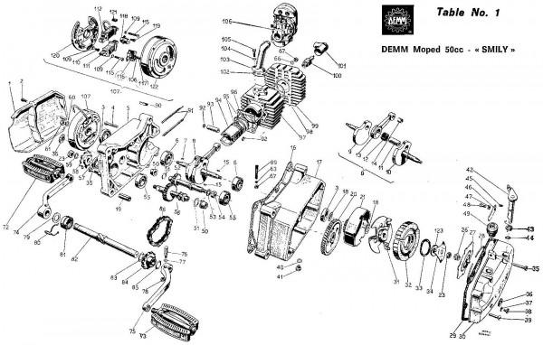 50cc 2 Stroke Engine Diagram - roti.kuiyt.seblock.deWiring Schematic Diagram and Worksheet Resources