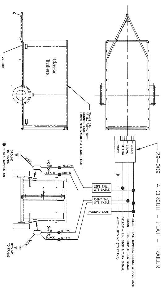 tl_2906] trailer wiring diagram trailer wiring diagram in addition rv trailer  schematic wiring  lacu gue45 ologi emba mohammedshrine librar wiring 101