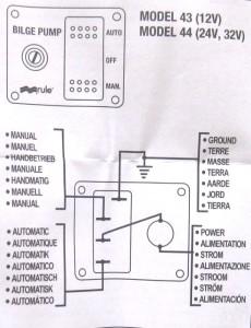 Sn 1904 12 Volt 3 Way Rocker Switch Wiring Diagram Download Diagram