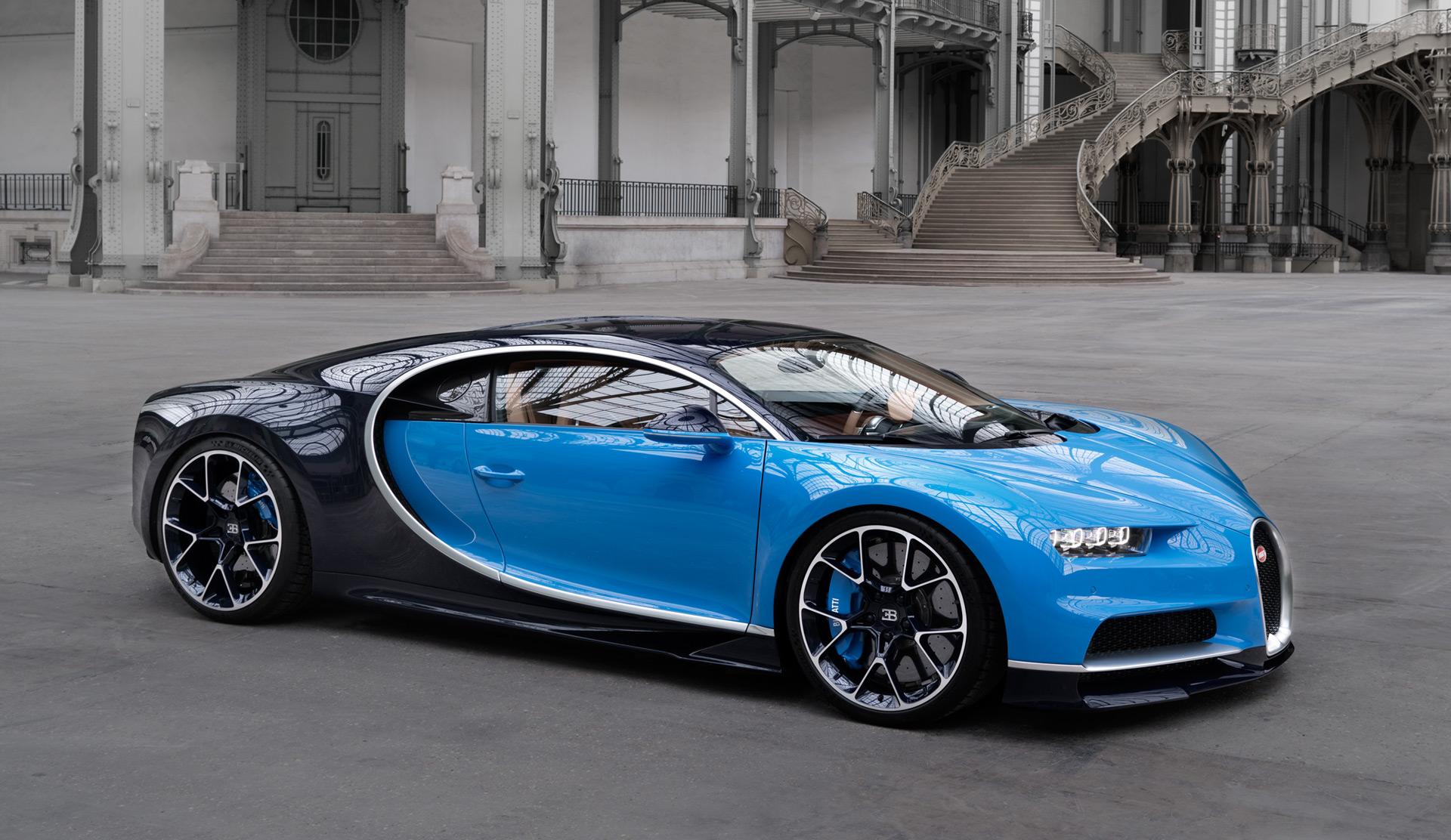 Prime 2017 Bugatti Chiron Preview Wiring Cloud Monangrecoveryedborg