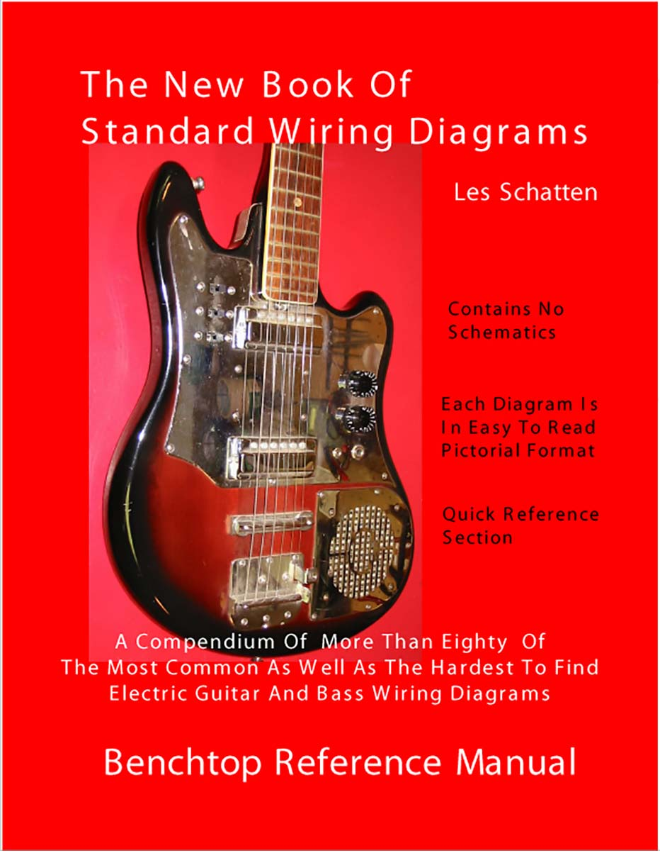 [SCHEMATICS_48IU]  RA_2693] Rogue Bass Wiring Diagram | Wiring Diagram Rogue Bass Guitar |  | Stap Onom Garna Mohammedshrine Librar Wiring 101