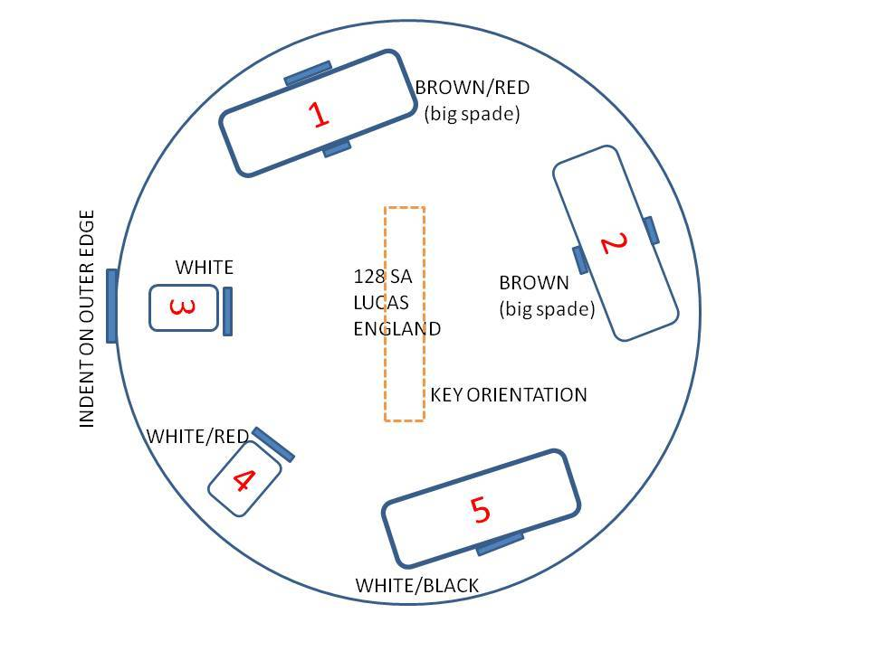 Torica Ignition Switch Wiring Diagram from static-cdn.imageservice.cloud