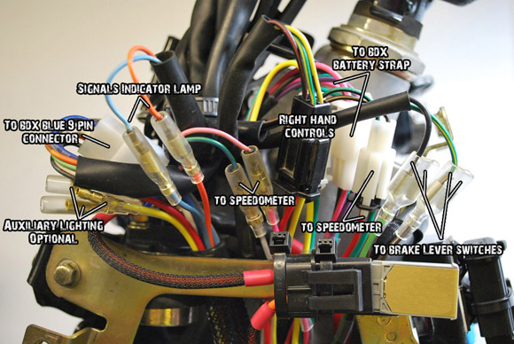 ym_6121] gy6 engine wiring diagram besides yerf dog 150 blade 150 crossfire  150 wiring diagram  botse unec wiluq abole obenz bemua mohammedshrine librar wiring 101