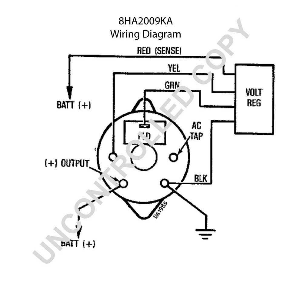 Ta 7215  1983 Deutz Alternator Wiring Diagram Download Diagram